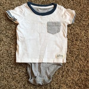 Other - Baby T-Shirt